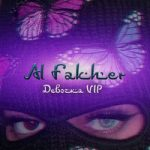 Al Fakher — Девочка VIP