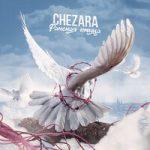 CHEZARA — Раненая птица