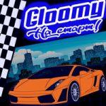 Gloomy — На старт!