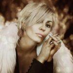 Ирина Билык — Дай руку менi