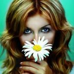 Ирина Билык — Хай живе надiя