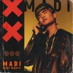 Madi — Буду Ждать