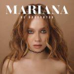 Mariana — Не получится