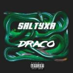 SALTYXA — Draco