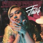 SuperSonya — Odna