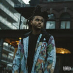 The Weeknd — King Of The Fall