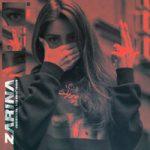 Zarina — Любовь хулигана