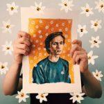 Антон Маскелиаде — Влюбился