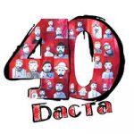Баста & Noize MC & ANIKV — Поколение Х