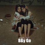 ManuKian Twins — BBy Go