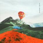 May Wave$ — Воздушный шар