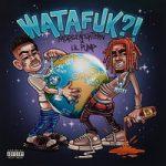 MORGENSHTERN & Lil Pump — WATAFUK?!