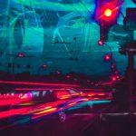 Моше Эд — Красный свет