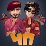 Natan & CYGO — ЧП