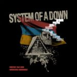 System of A Down — Protect The Land