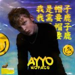 Ayyo — Fastflower