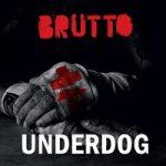BRUTTO — The Chauffeur