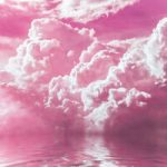 $cxrl — Мечта
