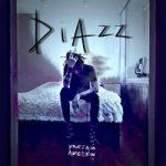 Diazz — Улетай