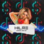 Hilme — Девочка тик-ток