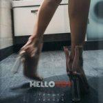 Mellovoy — Танцуй со мной