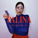 Palina — Москва