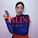 Palina — Вышэй за неба
