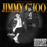 PETROV — Jimmy Choo
