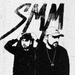 ШУММ & SECTOR — Blade