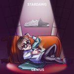 Stardawg — Jordan33