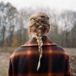 Taylor Swift — dorothea
