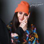Zarina — Близко