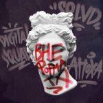 Digital Squad & АнохА & SQLVD — Вне формата