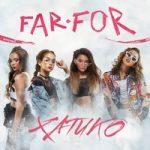 Far For — Хатико