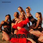 Makeeva69 — Safari