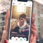 Metox — Надя Толокно