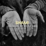SHAMI — Под ногами рай матерей наших