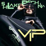 SHLAKOBLOCHINA — VIP