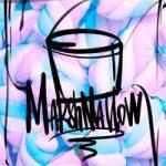 tet x kvli — marshmallow