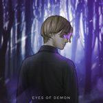 Arvad — Eyes of Demon