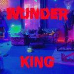 Элджей — Wunder King