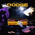 Отис & DENIS SX — Dodge