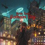 Sods Law — Gotham City