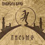Tabasco Band — Письмо