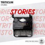 TRITICUM — Petrunko