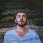 YUJOY & Marcus Berg — Время не вода