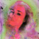 Анастасия Сотникова — Не скучаю