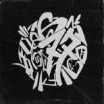 Darom Dabro & Guerrilla Volk — Чистота