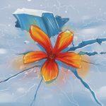 GRANEE — По тонкому льду