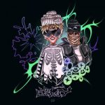 Lil Morty & DJSYMBIOTHIC — Грязный Флоу